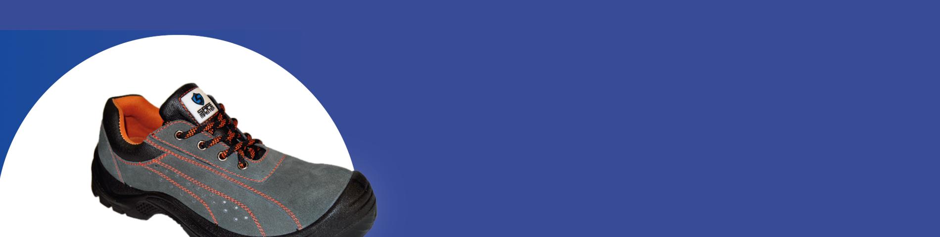 tesla tecnos teslatecnos TESLATECNOS TESLA TECNOS Tesla Tecnos servicios ingenieria prevencion riesgos laborales servicios auxiliares técnicos industria calidad experiencia algeciras campo gibraltar refinería precio profesionalidad contratar seguridad trabajo seguridad
